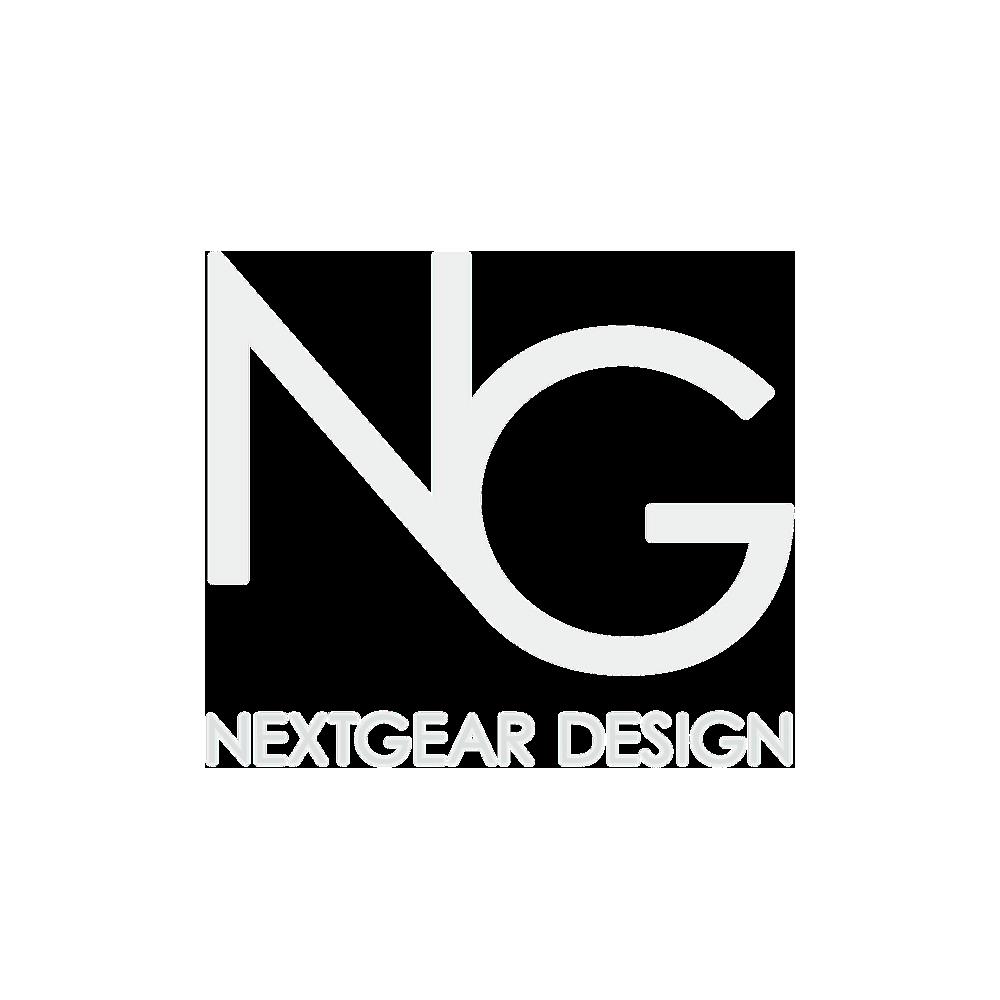Nextgear Design